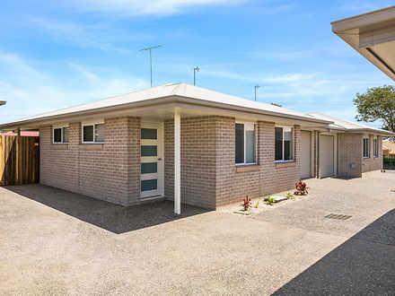 6/260 Bridge Street, Newtown 4350, QLD Unit Photo