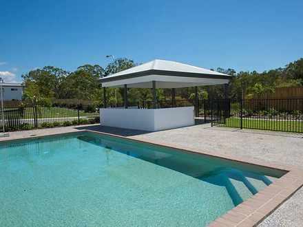 4 1 Mckenzie Road, Mango Hill 4509, QLD Townhouse Photo