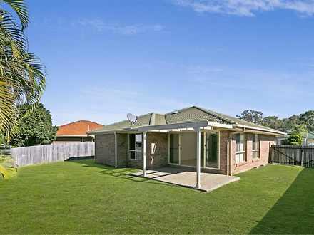 10 Pinewood Street, Wynnum 4178, QLD House Photo
