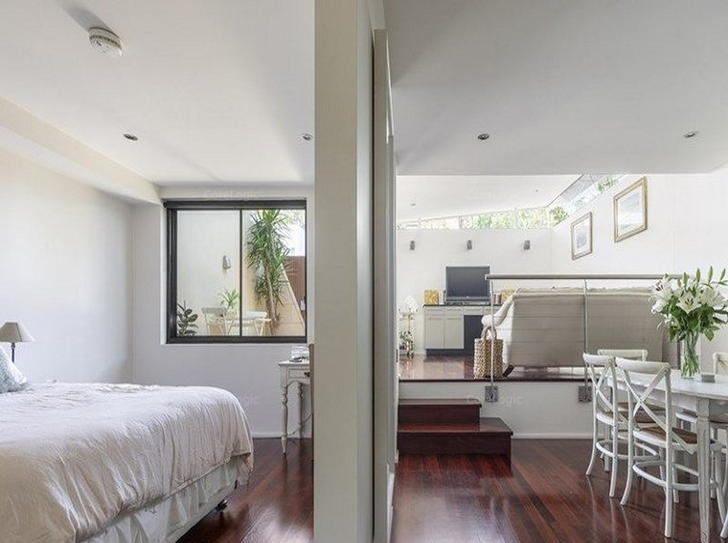 4/13 Oatley Road, Paddington 2021, NSW Apartment Photo