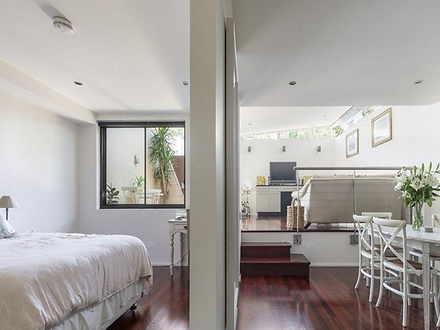 4/13 Oatley Road, Paddington 2021, NSW Apartment Photo