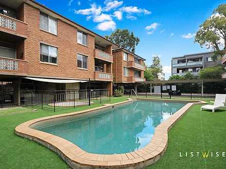 26/25-27 St Ann Street, Merrylands 2160, NSW House Photo