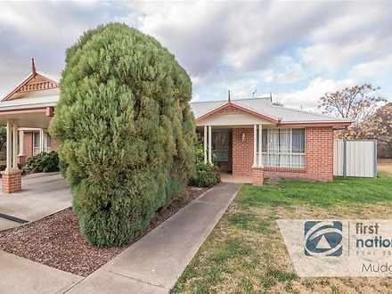 2/9 Thomas Clarke Place, Mudgee 2850, NSW House Photo