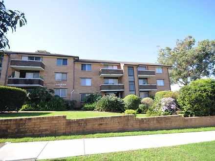 26/5 Todd Street, Merrylands 2160, NSW Apartment Photo
