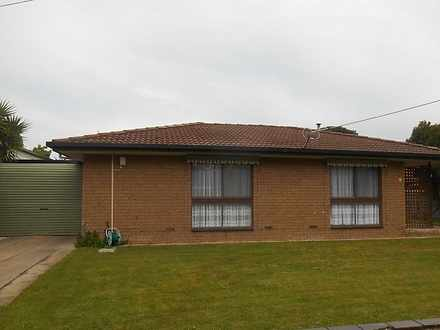1/54 Hawdon Street, Shepparton 3630, VIC Unit Photo