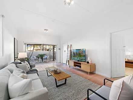10 Elliott Street, North Bondi 2026, NSW House Photo