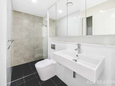 G FLOOR/ 3 Meriton  Street, Gladesville 2111, NSW Apartment Photo