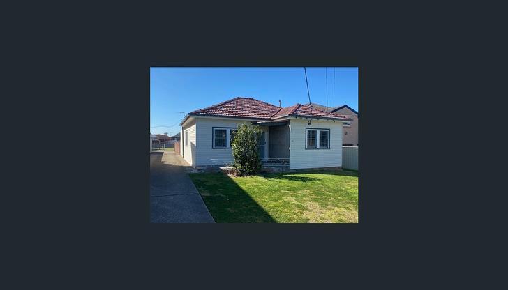32 Coleraine Street, Fairfield 2165, NSW House Photo