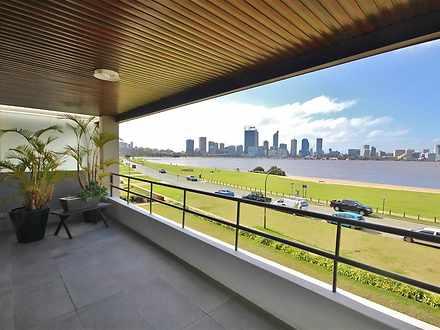 5/59 South Perth Esplanade, South Perth 6151, WA Apartment Photo