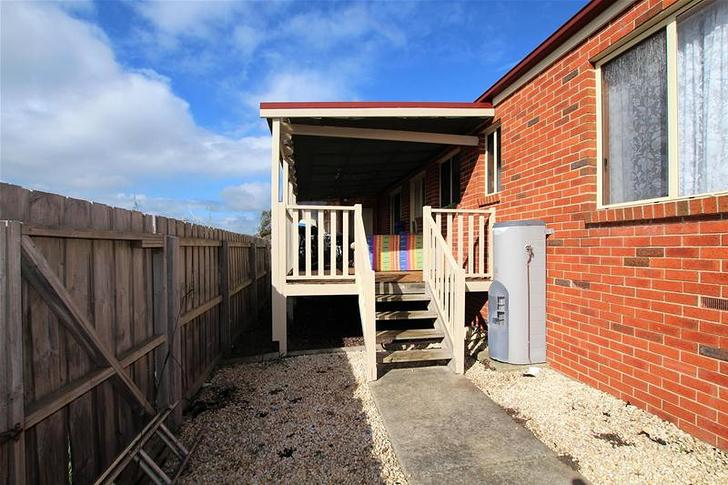 4/7 Landy Grove, Warrnambool 3280, VIC House Photo