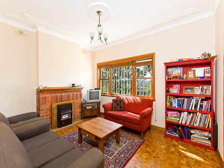 3 Ibex Street, Earlwood 2206, NSW House Photo