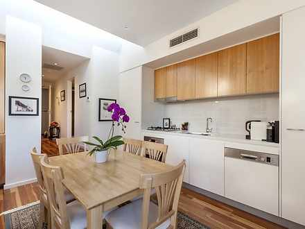 6/418 Darling Street, Balmain 2041, NSW Apartment Photo
