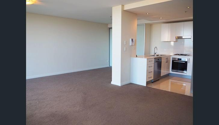 114/459-463 Church Street, Paramatta 5558, SA House Photo