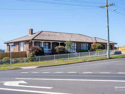 259 Westbury Road, Prospect 7250, TAS House Photo