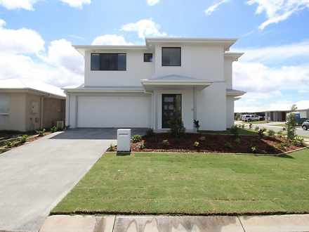 2/44 Adrian Circuit, Baringa 4551, QLD Duplex_semi Photo