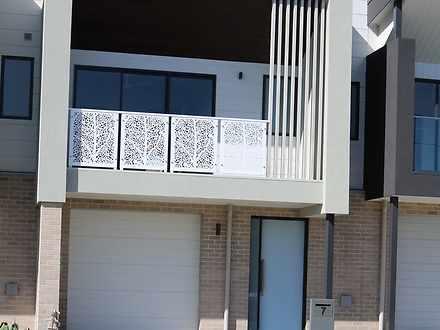 7 Jacana Lane, Shell Cove 2529, NSW House Photo