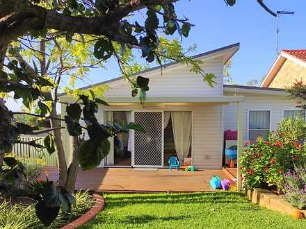 8A Talia Close Kingswood, Kingswood 2747, NSW Duplex_semi Photo