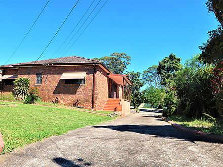 2 Binalong Road, Pendle Hill 2145, NSW House Photo