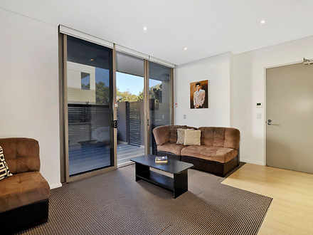 58/18 Boondah Road, Warriewood 2102, NSW Apartment Photo