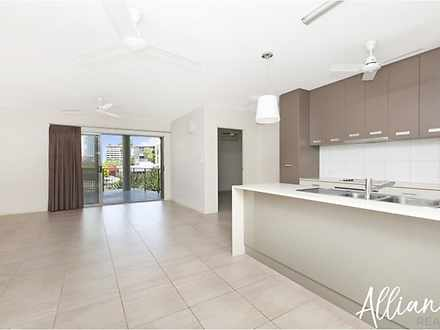 12/8 Mauna Loa Street, Darwin City 0800, NT Apartment Photo