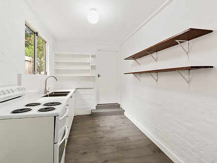 18 Gottenham Street, Glebe 2037, NSW Terrace Photo