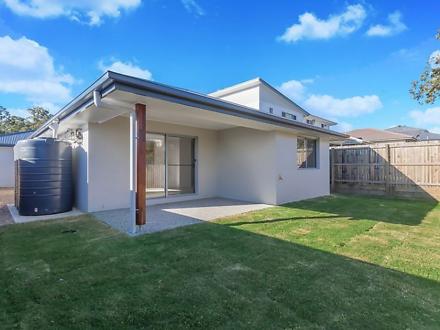 16 The Avenue, Heathwood 4110, QLD House Photo