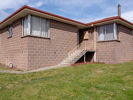 1 Willis Street, Bridgewater 7030, TAS House Photo