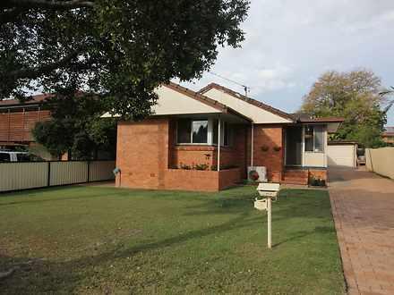 18 Boodera Street, Oxley 4075, QLD House Photo