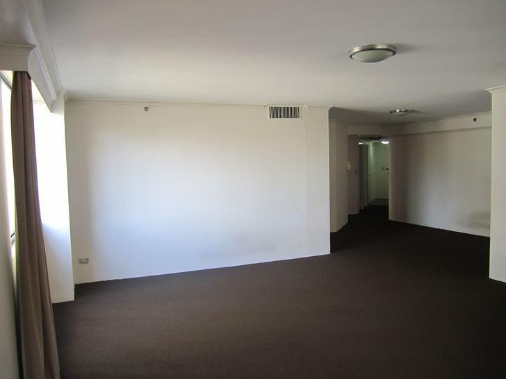 177/303-307 Castlereagh Street, Sydney 2000, NSW Apartment Photo
