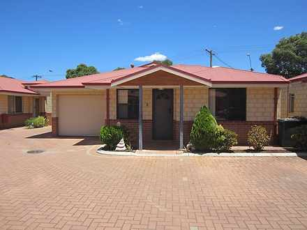8/49 George Street, Midland 6056, WA House Photo