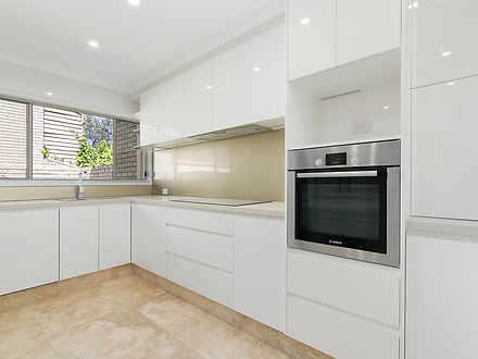 38/31-39 Diamond Bay Road, Vaucluse 2030, NSW House Photo