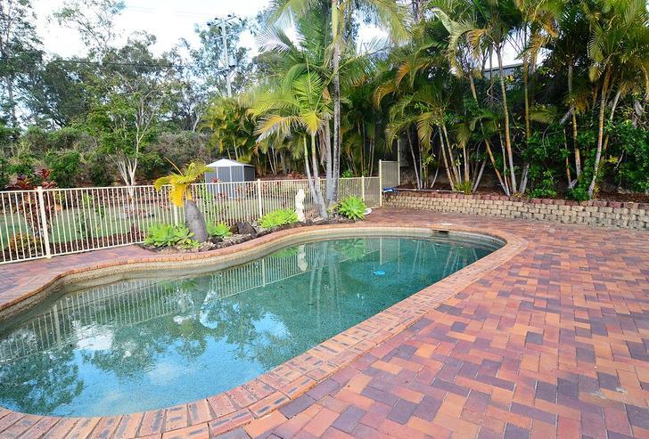 122 Monaro Road, Mudgeeraba 4213, QLD Flat Photo