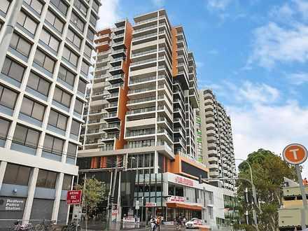 1501/157 Redfern Street, Redfern 2016, NSW Apartment Photo