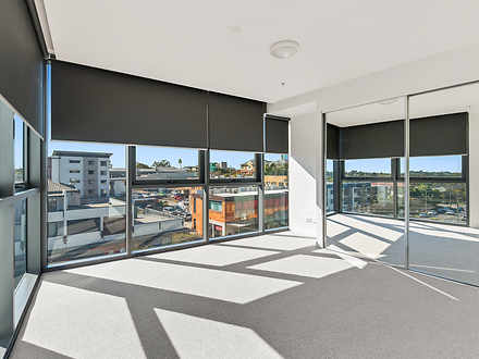 11005/300 Old Cleveland, Coorparoo 4151, QLD Apartment Photo