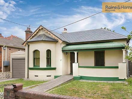 17 Ocean Street, Kogarah 2217, NSW House Photo