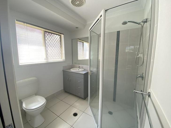6 Melanie Court, Boyne Island 4680, QLD House Photo