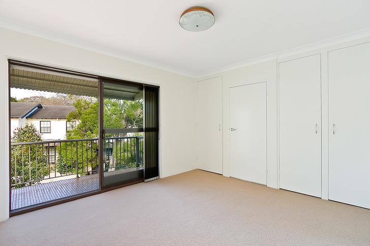 6/86-90 Coonanbarra Road, Wahroonga 2076, NSW Townhouse Photo