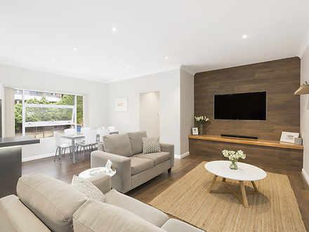 10/31 Searl Road, Cronulla 2230, NSW Apartment Photo