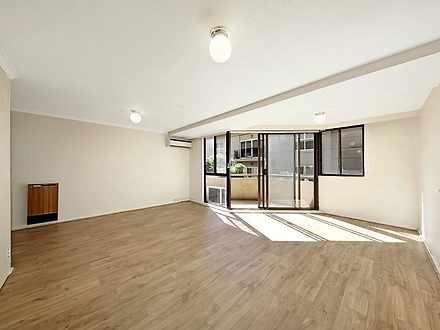 24/27 Queens Road, Melbourne 3004, VIC Unit Photo