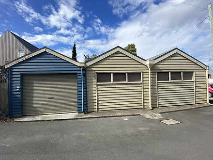 28A Commercial Lane, North Hobart 7000, TAS House Photo