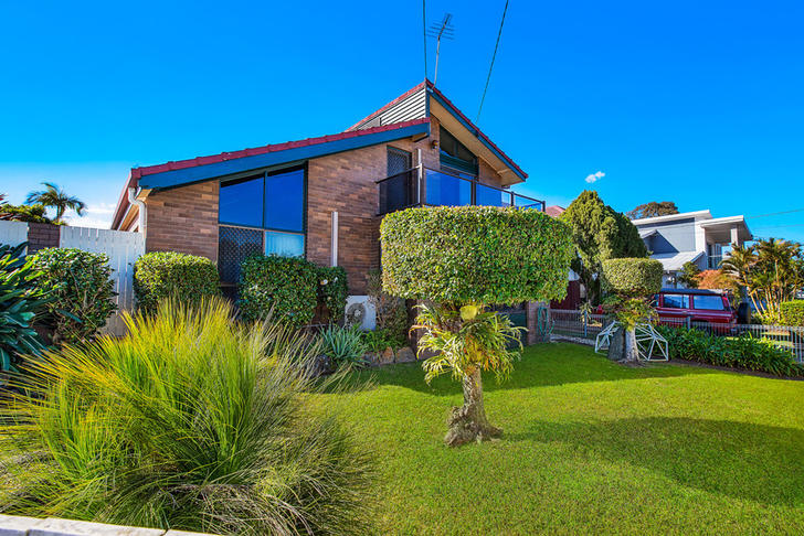 22 Bradley Road, Clontarf 4019, QLD House Photo