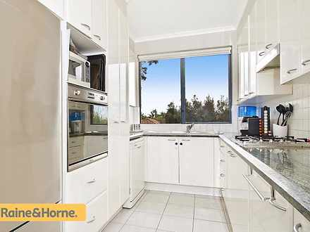 18/63A Barnstaple Road, Russell Lea 2046, NSW Apartment Photo