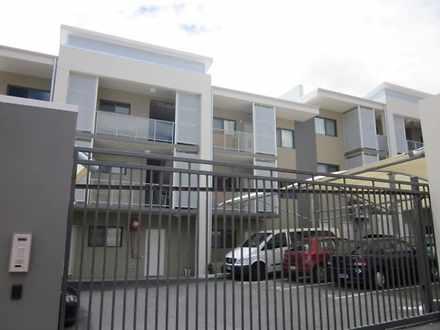 9/1 Walsh Loop, Joondalup 6027, WA Apartment Photo