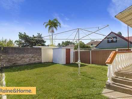 134A Edenholme Road, Wareemba 2046, NSW House Photo