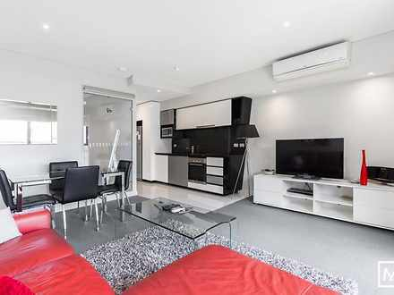 23/101 Murray Street, Perth 6000, WA Apartment Photo