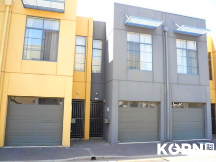 108 Gray Street, Adelaide 5000, SA Townhouse Photo