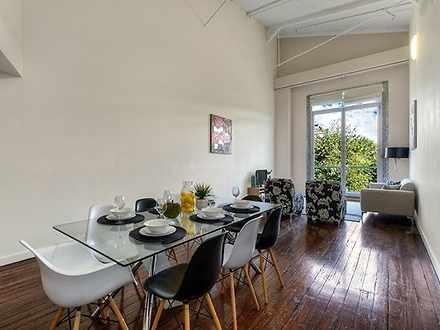 ID:20570390/64 Macquarie Street, Teneriffe 4005, QLD Apartment Photo