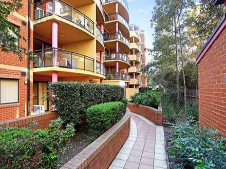 43 29 33 Kildare Road, Blacktown 2148, NSW Unit Photo