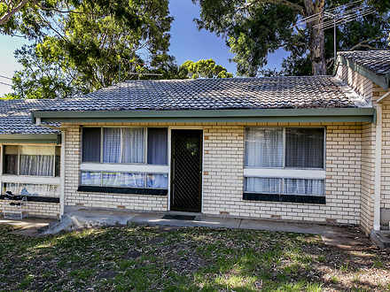 14/5A Riverside Drive, Bedford Park 5042, SA Unit Photo