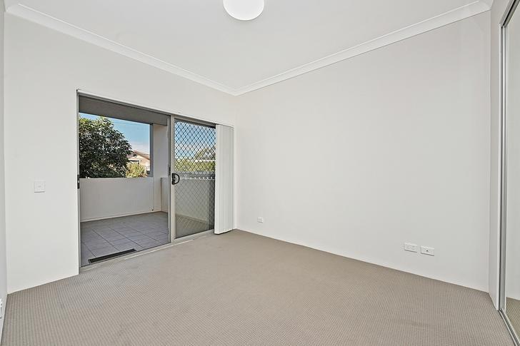 1/37-43 Eastbourne Road, Homebush West 2140, NSW Unit Photo